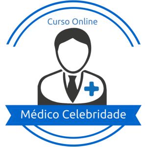 curso_online_medico_celebridade